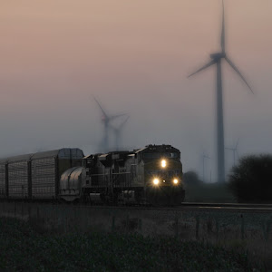 sunrise train1.jpg