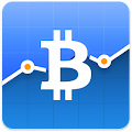 Download Bitcoin Price IQ - Crypto Price Alerts & News APK for Android Kitkat