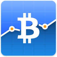 Bitcoin Price IQ - Crypto Price Alerts & News For Laptop (Windows/Mac)