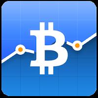 Bitcoin Price IQ - Crypto Price Alerts & News For Laptop PC (Windows10,7,XP/Mac)