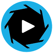 App 360 VUZ - Videos VR Player - Video Views Live فيوز APK for Kindle
