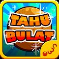 Game Tahu Bulat APK for Windows Phone