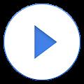 App Live Stream Player APK for Windows Phone