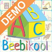 Beebikool DEMO APK for Bluestacks