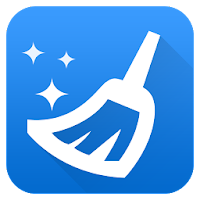 Easy Cleaner For PC (Windows And Mac)