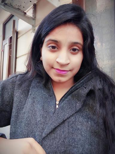 home tutor in RAJOURI GARDEN