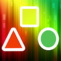Game Running Figures APK for Kindle