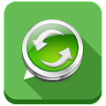 APK App Update for WhatsApp for BB, BlackBerry