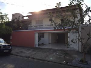 Sobrado residencial à venda, Jardim América, Goiânia. - Jardim América+venda+Goiás+Goiânia