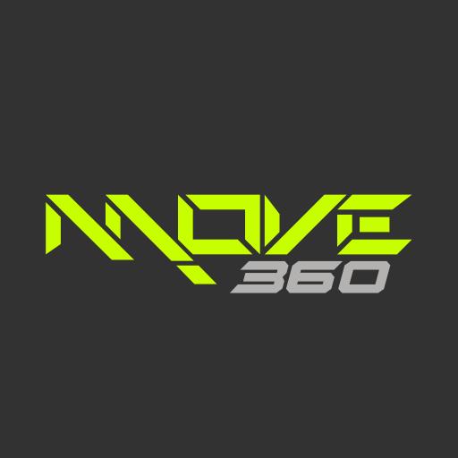 MOVE360 (app)