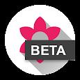 Share Wallpaper | Beta