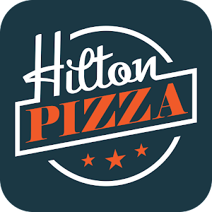 Download Hilton Pizza for Windows Phone