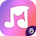 App Best iphone 7 ringtones APK for Windows Phone