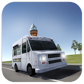 Free Ice Cream Truck Driver APK for Windows 8