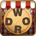 Game Word Crumble apk for kindle fire