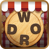 Download Word Crumble APK to PC