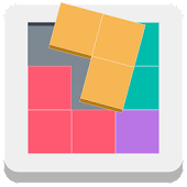 Fits - Block Puzzle King APK