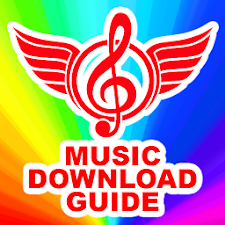 Music Free Downloads Mp3 Guide