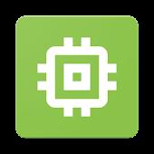 TekOL Mobile Customer Service APK for Bluestacks