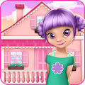 My Play Home Decoration Games APK for Bluestacks