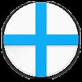 PowerLine PRO Unlock APK for Bluestacks