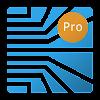 HVAC Calculator Pro