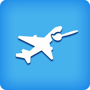 Airlines Painter For PC / Windows 7/8/10 / Mac – Free Download