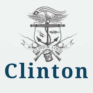 Download ClintonCT Mobile For PC Windows and Mac
