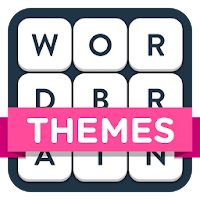 WordBrain Themes For PC (Windows And Mac)