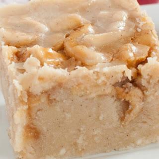 Apple Fudge Recipes