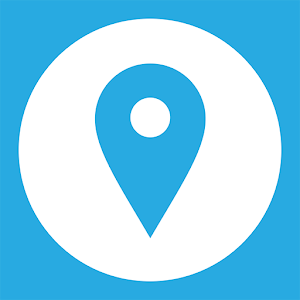 Locative for Android