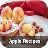 Free Apple Quick Recipes APK for Windows 8