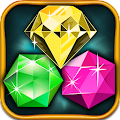 Game Jewels Deluxe 2017 APK for Kindle