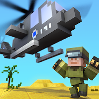 Dustoff Heli Rescue 2 For PC (Windows And Mac)