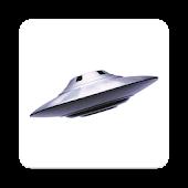 Flying Saucer Rush APK for Ubuntu