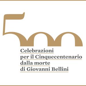 iBellini500 Full