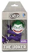 "Фигурка ""Scalers Mini Figures 3.5"" Series 1 - Joker"