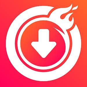 Free Music - Music Downloader For PC / Windows 7/8/10 / Mac – Free Download