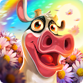 Game Top Farm APK for Kindle