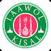 Laawolkisal Icon