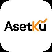 Download Asetku APK for Laptop