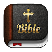 App Psalms daily Bible Verses FREE APK for Windows Phone