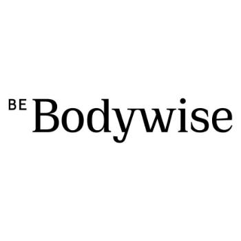 Be Bodywise, ,  logo
