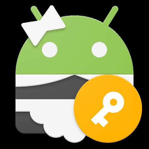 SD Maid Pro - Unlocker APK Cracked Download