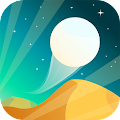 Free Dune! APK for Windows 8