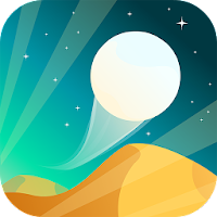 Dune! on PC / Download (Windows 10,7,XP/Mac)