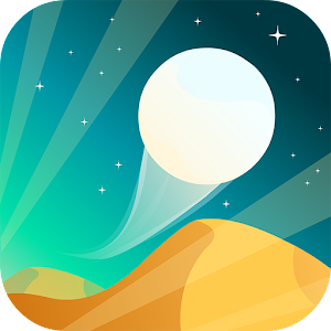 Dune! For PC (Windows & MAC)