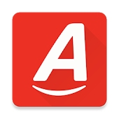 Download Full Argos 4.8.1 APK