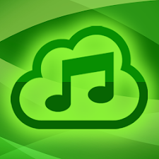 Free Mp3 Music Download Guide
