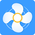 Clear Master - Clean & Booster APK for Bluestacks